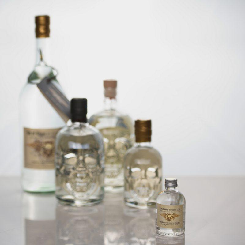 Rachel-Skull-Gin-of-Kings-5-cl-by-Marcel-Kaul-kaulphotographs-02