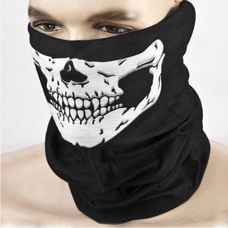 biker skull face mask 02