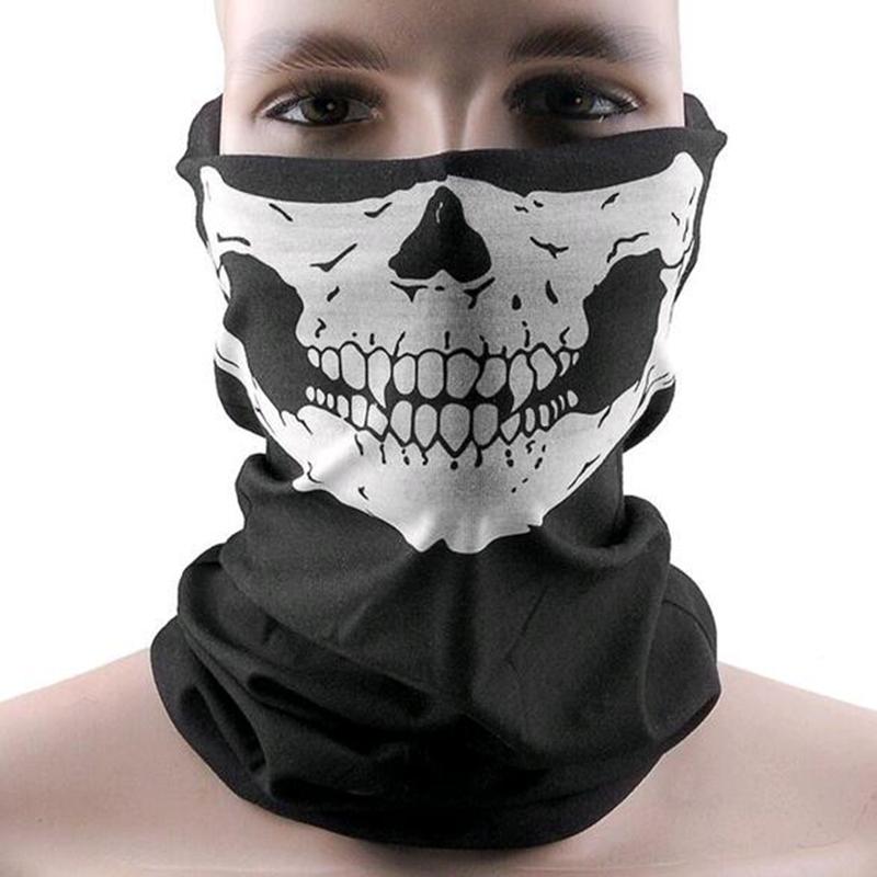 biker skull face mask 04
