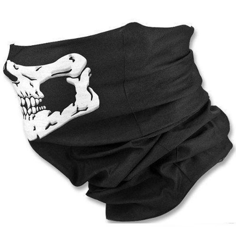 biker skull face mask 05
